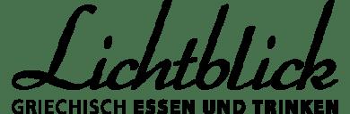 Grieche Nürnberg